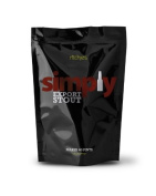 Simply Export Stout Beer Kit