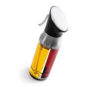 200ml Dual Oil/Vinegar Spray Bottle
