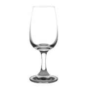 Olympia Bar Collection Port or Sherry Glasses 120ml 4.25oz / 120ml. Pack quantity
