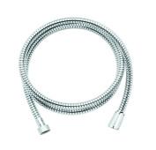 GROHE 28410000 Rotaflex Shower Hose, Twistfree Function, 1750 mm
