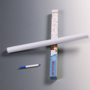 Huayang 200*45CM PVC Whiteboard Wall Sticker Foils Dry Erase Decals Removable Wall Paper