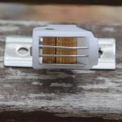 Batten Cord Lock