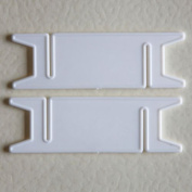 Cord Tidy - Pack Of 10