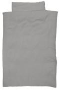 Taftan Hydrophilic Bio Cotton Duvet Cover Set