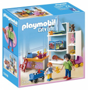 Playmobil Toy Shop 5488