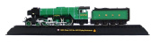 Class 'A3' No. 4472 Flying Scotsman - 1923 Diecast 1:76 Scale Locomotive Model