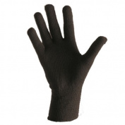 Highlander Thermal Inner Glove