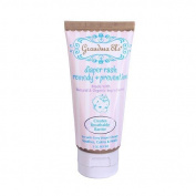 Grandma El's Nappy Rash Remedy & Prevention Easy Dispense Tube - 60ml