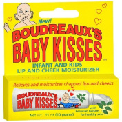 Boudreaux's Baby Kisses Lip Balm