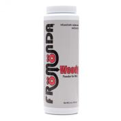 Fromonda Woody Talc Free Powder For Men 150ml - Cedarwood