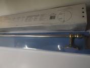 60cm Towel Bar