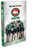NRL 2014 Premiers Season Review  [Region 4]