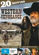 Western Vengeance [Region 4]