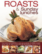 Roasts and Sunday Lunches