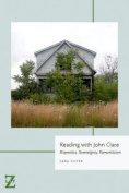 Reading with John Clare