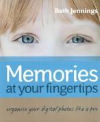 Memories at your fingertips