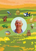 Sunbuddy Fables Book 3
