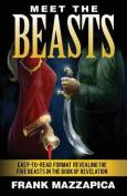 Meet the Beasts
