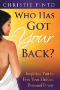 Who Has Got Your Back?