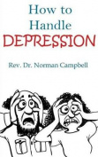 How to Handle Depression