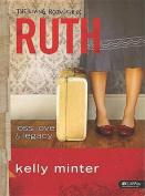 Ruth - Bible Study Book