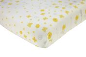NoJo Fashion Sheet, Bright Blossom
