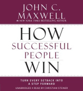 How Successful People Win [Audio]