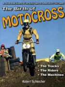 The Birth of Motocross