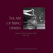 The Art of Being Unseen