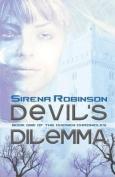 Devil's Dilemma