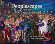 Peoplescapes
