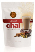 Fireside Fat Free Instant Spiced Chai Tea Latte 410ml