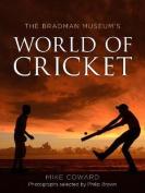 The Bradmam Museum's World of Cricket