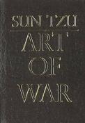 Art of War Minibook