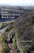 Walks from Bristol's Severn Beach Line