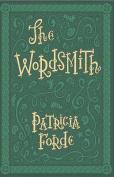 The Wordsmith