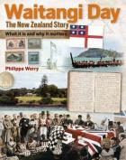 Waitangi Day - the New Zealand Story