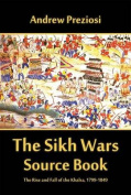 The Sikh Wars Source Book