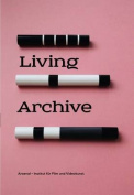 Living Archive: Work