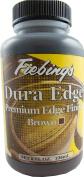 Fiebing's Dura Edge Kote Brown 240ml
