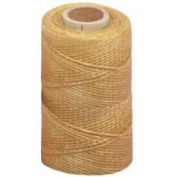 Tandy Leather Artificial Sinew 240ml spool 11208-00