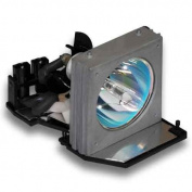 Ctlamp Replacement Lamp EC.J4401.001 with Housing for Acer PH530 X25M Projectors