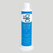 Hg Volumizing Shampoo 300ml