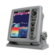 SI-TEX CVS 128 21cm Digital Colour Fishfinder