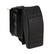Brand New Paneltronics Dpdt On/Off/On Waterproof Contura Rocker Switch