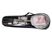 YONEX GR-303S Badminton Set