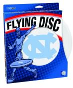 Patch Products North Carolina Flying Disc