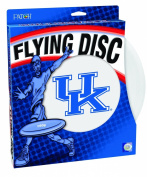 Patch Products Kentucky Flying Disc