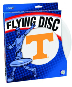Patch Products Tennessee Flying Disc