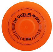 Wham-O Guts Frisbee Disc